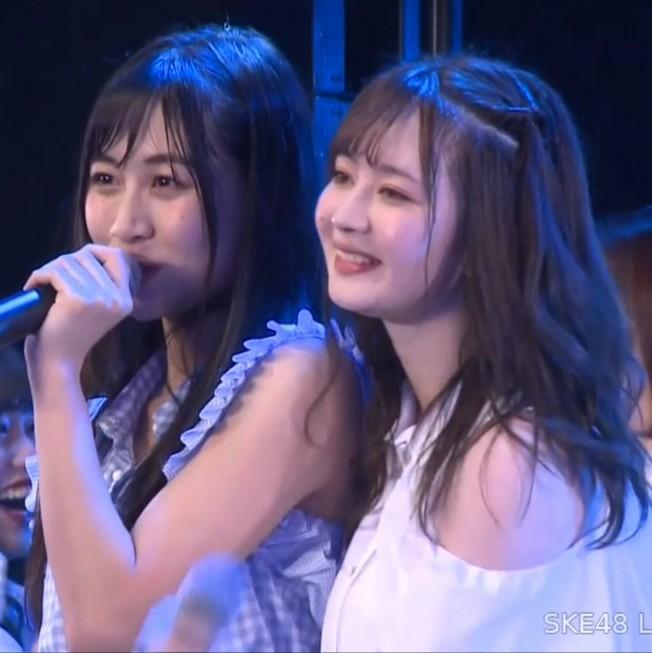 【さきぽん】SKE48★18064【祝20歳】 ->画像>236枚